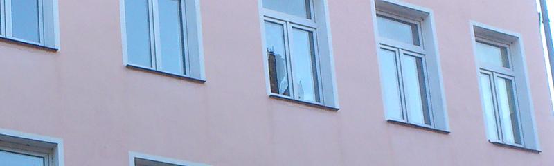 Neue Fenster kaufen – So sieht die richtige Planung aus